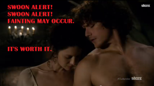 outlanderweddingswoom