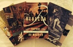 halloweenbooks