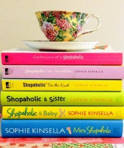 shopaholicbooks