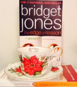 BridgetJones