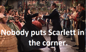 ScarlettCorner
