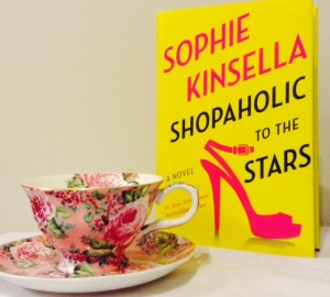 ShopaholicStars