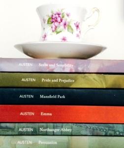 austenbooks