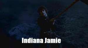 Indiana Jamie