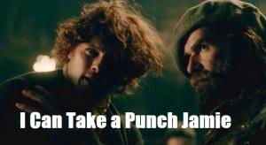 PunchJamie
