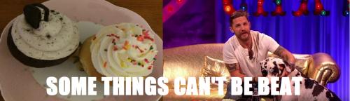 tomhardycupcakes
