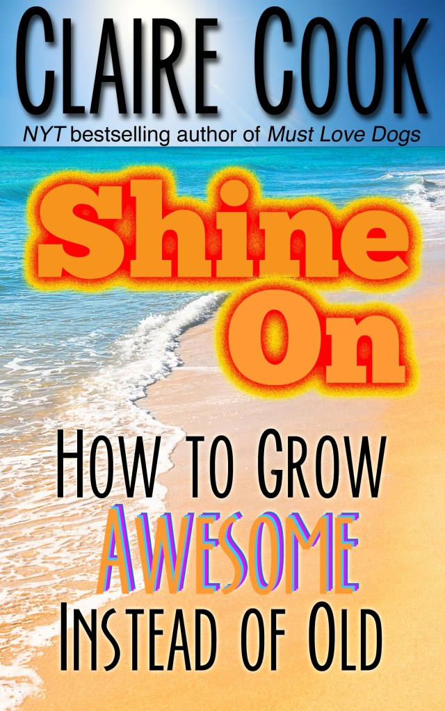 Shine-On_cover