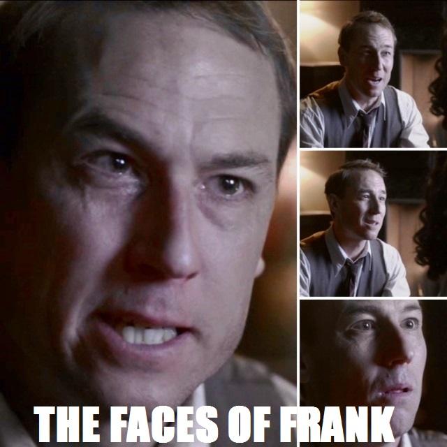FrankFaces