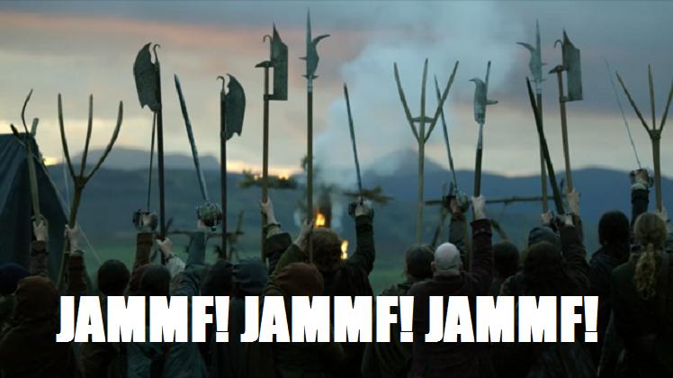 jammffanfave