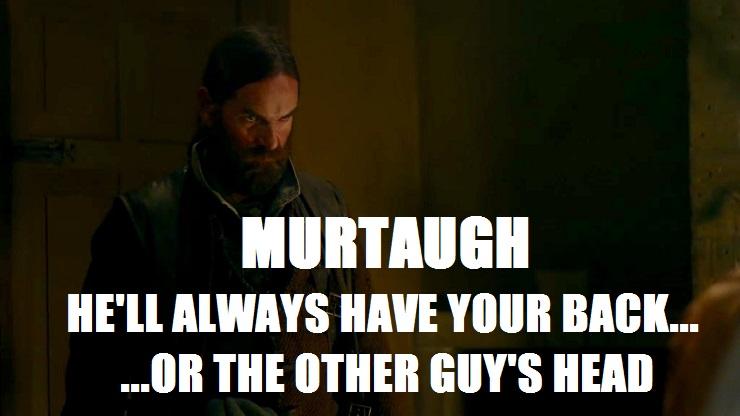 MurtaughBack