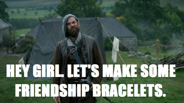murtaughfriendship
