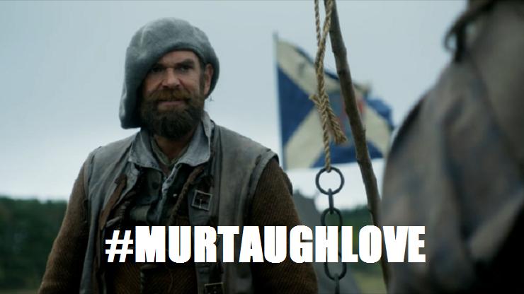 murtaughlove