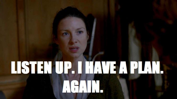 213 - Claire plan