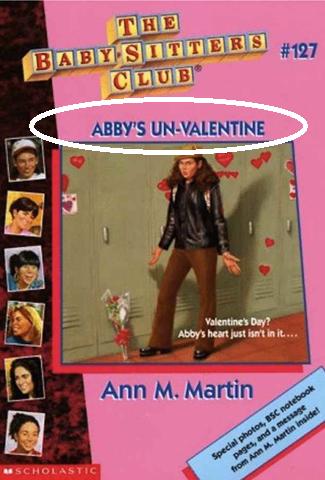 BSC Abby