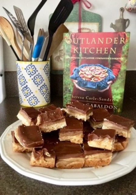 outlander-kitchen-shortbread