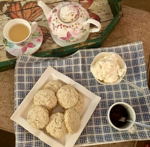 outlanderkitchen-scones