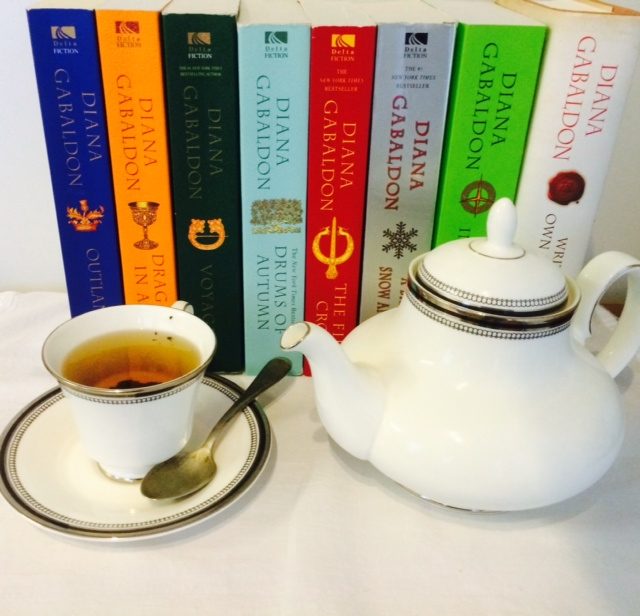 This image has an empty alt attribute; its file name is outlandertea.jpg